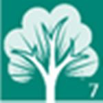 RootsMagic族谱制作工具下载|RootsMagic族谱制作软件 v7.6.5 官方版下载