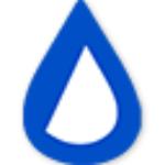 Distill Web Monitor下载|Distill Web Monitor(网页监控提醒插件) v1.13.5 免费版下载