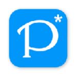 Pixiv工具箱下载|Pixiv工具箱插件 v4.7.0 免费版下载