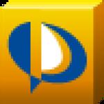 ThunderMaster电脑版下载|ThunderMaster(显卡超频监控软件) v3.29 免费版下载