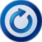 泰哥一键备份还原工具下载|泰哥一键备份还原软件 v1.0.1.14 官方版下载