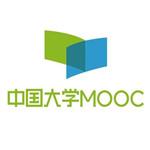 中国大学Mooc Downloader下载|Mooc Downloader(慕课下载器) v1.5.0 绿色版下载