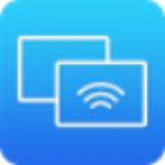 蓝莓投屏电脑版下载|蓝莓投屏 v2.1.7 免费版下载