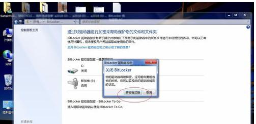BitLocker截图14