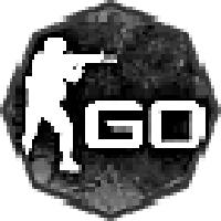 CSGO强开优先状态补丁下载|CSGO强开优先状态补丁绿色版下载