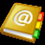 超易电子档案管理软件下载|超易电子档案管理系统 v3.6.9 官方版下载
