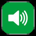 SoundWire Server下载|SoundWire Server汉化中文电脑版V2.5安装版下载