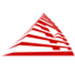 AMI BIOS 8下载|AMI BIOS 8修改工具 v8.0 绿色免费版下载