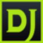 野狼DJ音乐盒电脑版下载|野狼DJ音乐盒 v5.0.5.0 官方版下载