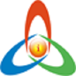 名易MyEDU校园管理平台下载|名易MyEDU校园管理平台 v1.5.0.0 官方电脑版下载