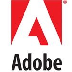Adobe全家桶2021破解版下载|Adobe全家桶2021全系列直装版下载