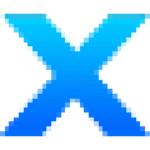 多维云下载|多维云(短信验证码平台) v4.5 免费版下载