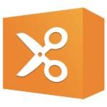 希沃剪辑师下载|希沃剪辑师软件 v1.7.0.807 正式版下载