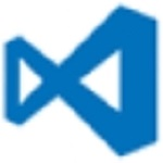 vscode2020最新版下载|vscode 2020 官方中文版下载
