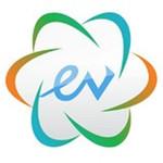 EV录屏免费版下载|EV录屏v4.0.2 破解版下载