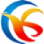 悠索学生成绩管理软件下载|悠索学生成绩管理系统 v7.3.5 绿色免费版下载