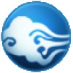 MapCloud下载|MapCloud(云图桌面模拟器) v2.1 官方版下载