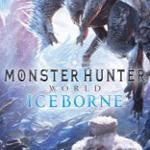怪物猎人世界冰原性感的万圣节装扮mod绿色版下载