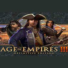 帝国时代3决定版火枪兵MOD下载|帝国时代3决定版火枪兵MODv1.0 绿色版下载