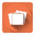 贴吧自动顶贴神器下载|贴吧自动顶贴神器 v3.0 最新版下载
