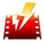 VideoPower RED视频下载软件下载|VideoPower RED多功能视频下载器 v6.2.0.0 免费版下载