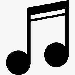 小菜鸟多音乐平台下载|小菜鸟多平台VIP音乐最新版下载