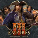 帝国时代3决定版无限黄金修改器steam版下载