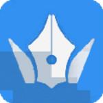 大作家超级写作软件下载|大作家超级写作软件终身版 v6.1.2 破解版下载