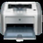 HP laserjet 1020 Plus打印机驱动官方下载|HP laserjet 1020 Plus打印机驱动 v1601 最新版下载