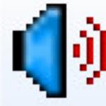 语音朗读精灵软件下载-语音朗读精灵(SmartRead)V0.80免费版下载