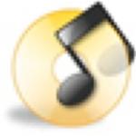 麦克风变声器电脑版下载|麦克风变声器 v1.1 绿色版下载