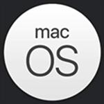 macOS Big Sur正式版下载|macOS Big Sur v14.2 最新版下载