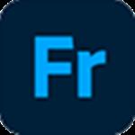 Adobe Fresco 2021破解版下载-Adobe Fresco 2021 v2.01 直装版下载
