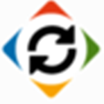 VisualCppRedist AIO 2020下载|VisualCppRedist AIO(VC运行库安装工具) v2020.10.14 最新版下载