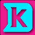 酒神音效助手软件下载|酒神音效助手 v1.0.0.0 电脑版下载