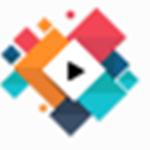 VideoRepair破解版下载|VideoRepair v1.0 最新绿色版下载