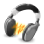 MP3分割器破解版下载|MP3分割器 v2.3.7.0 免费版下载