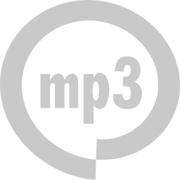 MP3剪切合并大师下载|MP3剪切合并大师绿色清爽优化版v13.8吾爱特别版下载