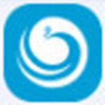 小鸟云服务器免费版下载|小鸟云服务器 v1.1.18.2 最新免费版下载