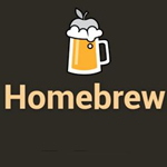 HomeBrew下载-HomeBrew v1.0.0 免费中文版下载