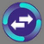 白蜘蛛文件自动备份软件最新版下载|白蜘蛛文件自动备份软件 v1.3.0 官方版下载