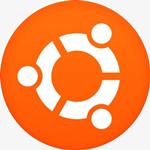 Ubuntu20.10(乌班图系统)下载|Ubuntu镜像 v20.10 中文版下载