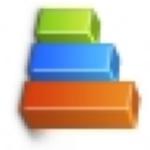 翰文进度计划编制软件下载-翰文进度计划编制系统 v20.1.17 免费版下载