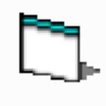 污水量计算器软件下载|污水量计算器 v1.0 免费版下载