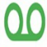 语音合成帮手下载|语音合成帮手免费版 v0.1 官方版下载
