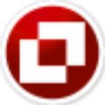 方可仓库管理软件破解版下载|方可仓库管理软件 v15.2 免费版下载