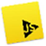 RunJS绿色版下载|RunJS v1.12.0 中文版下载