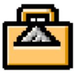维克计量管理系统破解版下载|维克计量管理系统单机版 v2.11.160310 免费版下载