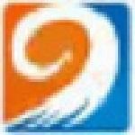 易达健身房管理软件下载|易达健身房管理系统 v8.4.5.22 官方版下载