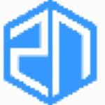 智能文件数据恢复大师破解版下载|智能文件数据恢复大师 v1.0.2.0934 免费版下载
